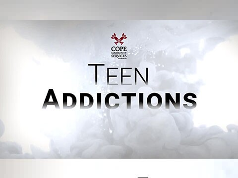 TEEN-ADDICTIONS-COPE_486X360.jpg