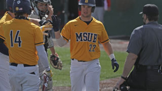 MSUB Base Lutz.png