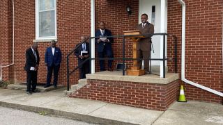 Black faith leaders.png
