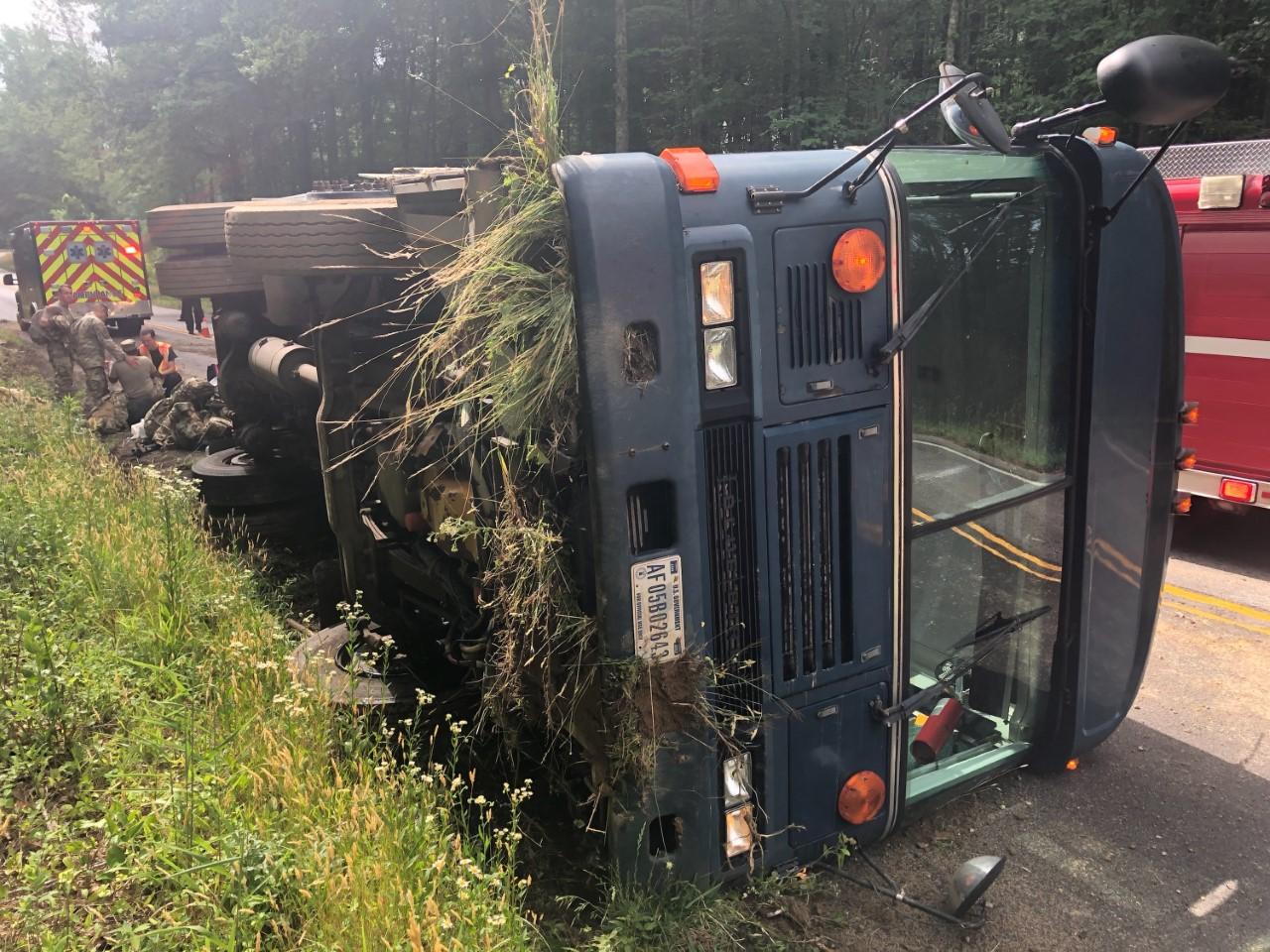 Military bus crash 02.png