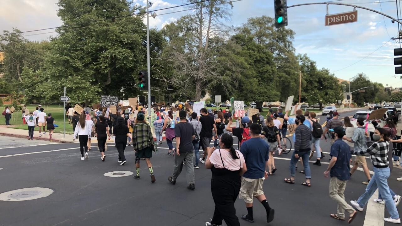 protesters return.jpeg