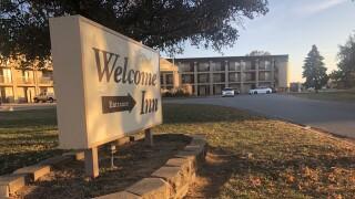 Welcome Inn Blue Springs.JPG