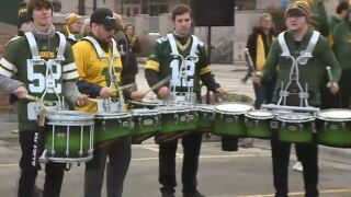Packers Pep Rally.JPG