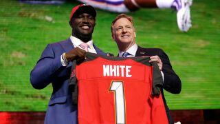 DEVIN-WHITE-NFL-DRAFT-AP-IMAGES.jpg