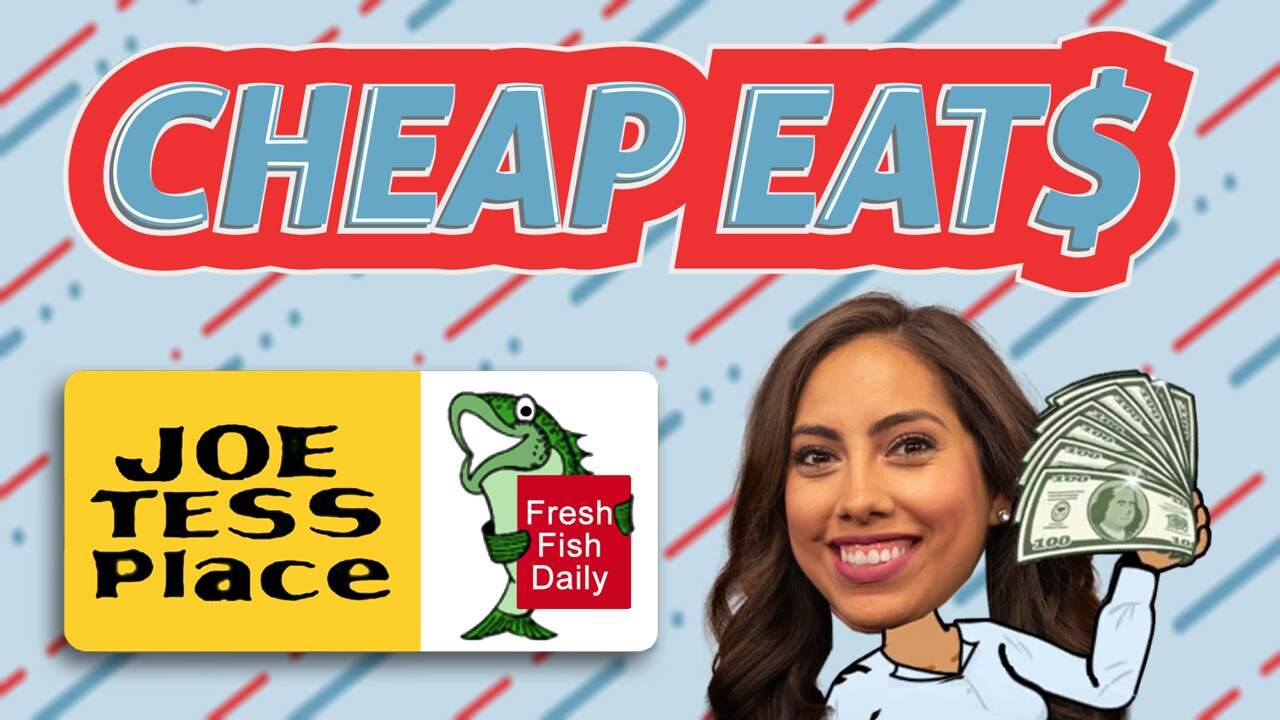 Cheap Eats Joe Tess Place.jpg
