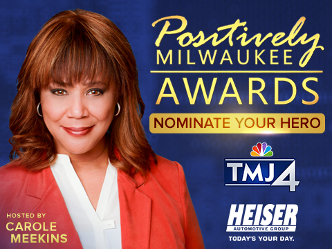 Positively Milwaukee Awards-Nominate-480x360.png