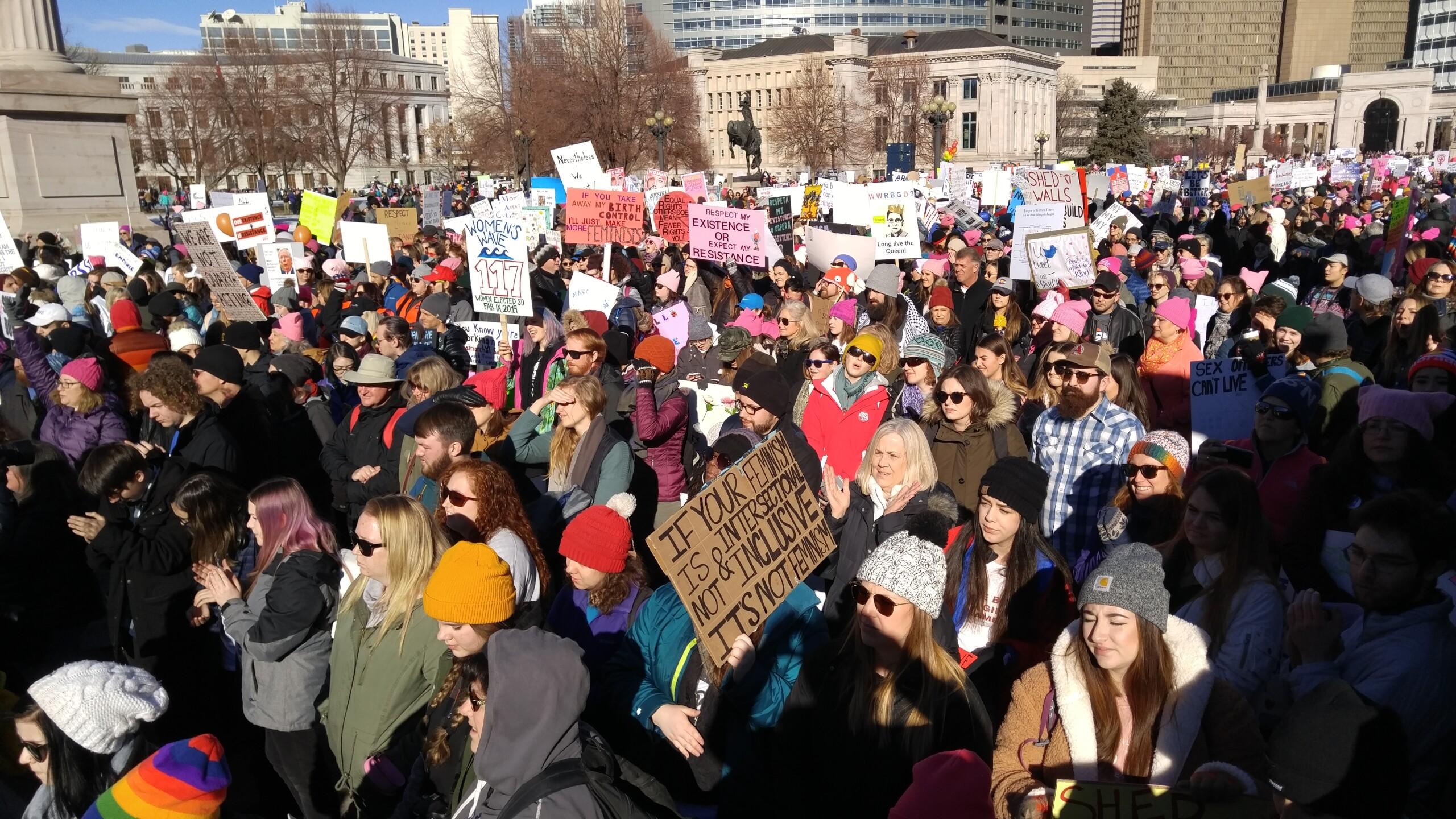 Womxn's March Denver 2019_58.jpg