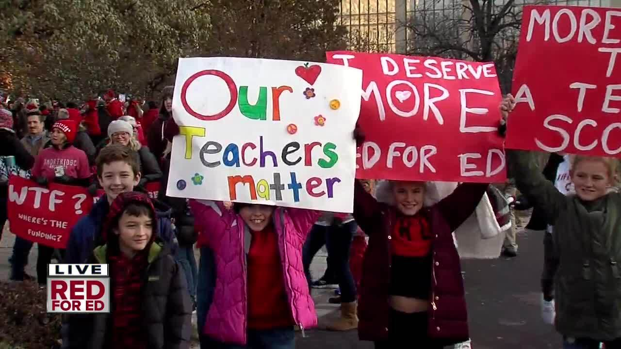 Red for Ed Signs (6).jpg