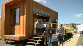 tiny-homes.png