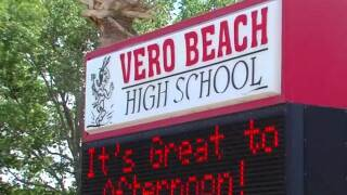 wptv-vero-beach-high-school.jpg