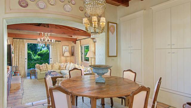 Larry King's producer sells Rancho Santa Fe home