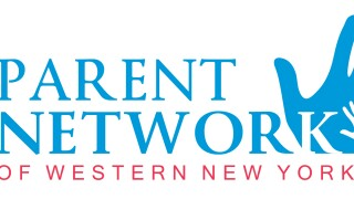 Parent-Network-Logo2014-LR.jpg
