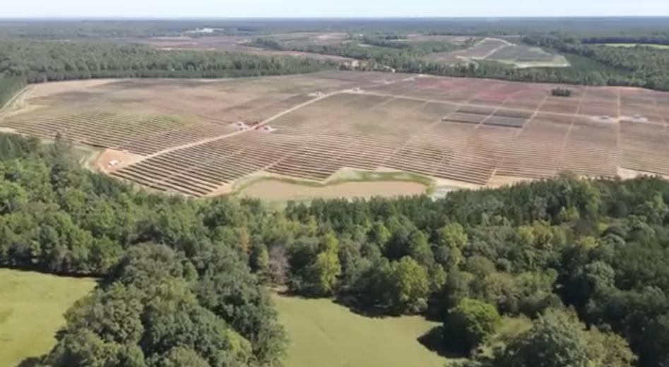 Dominion solar farm.png