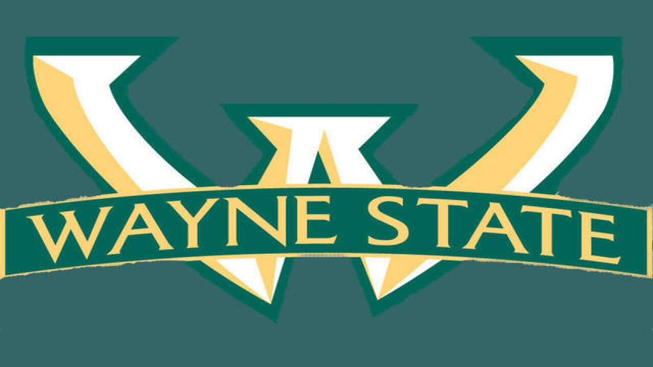 Wayne State Finalizes Deal To Boost Build On Campus Housing