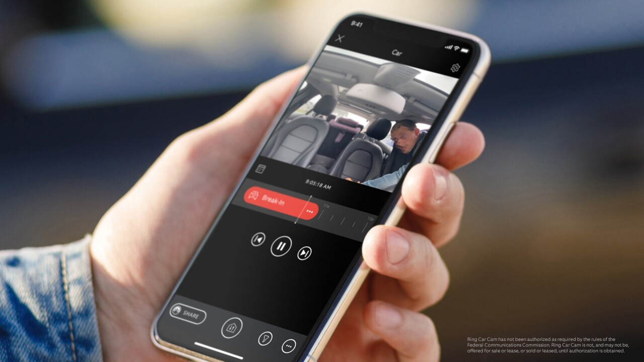 20200921_image_blog_car_cam_desktop@2x_fcc_rgb.jpg