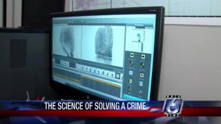 Forensic science.jpg