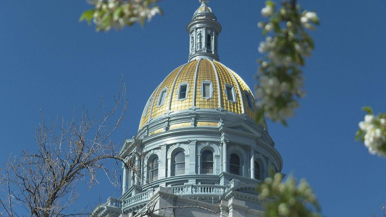 Colorado Capitol Dome Spring.jpg
