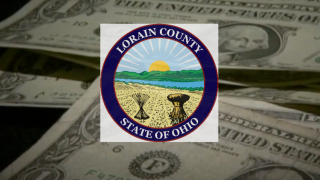 Lorain Co. residents upset with Commissioners rescinding non-profit grants
