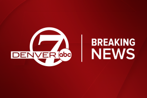 denver7-breakingnews-2020-16x9.png