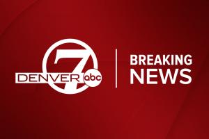 denver7-breakingnews-2020-16x9.png