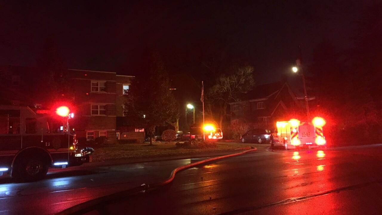 bankers lane apartment fire.JPG