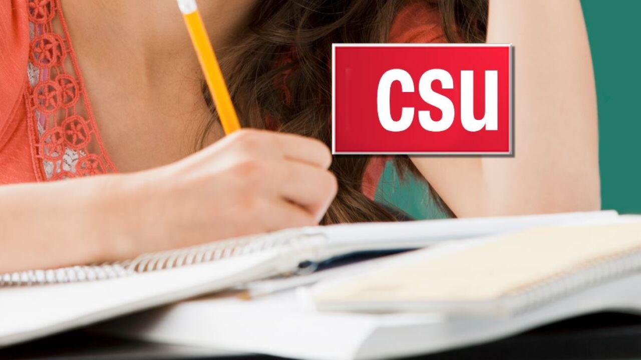 CSU education.JPG
