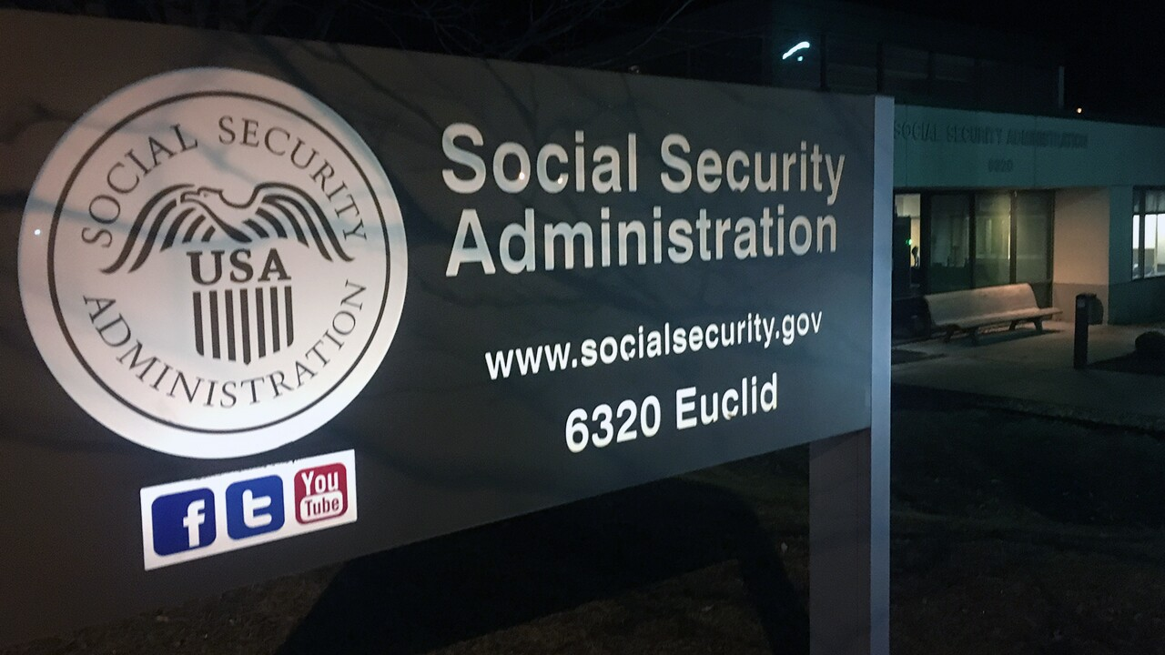 social security administration kansas city.jpg