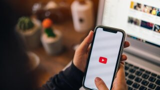YouTube unveils stricter harassment policy, barring racist and homophobic insults