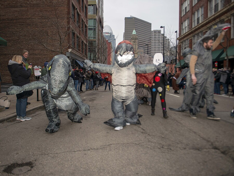 WCPO_Bockfest_parade025.jpg
