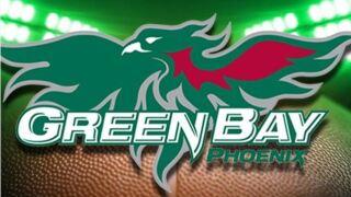 Bell helps Minnesota upset 7-seed Green Bay 89-77