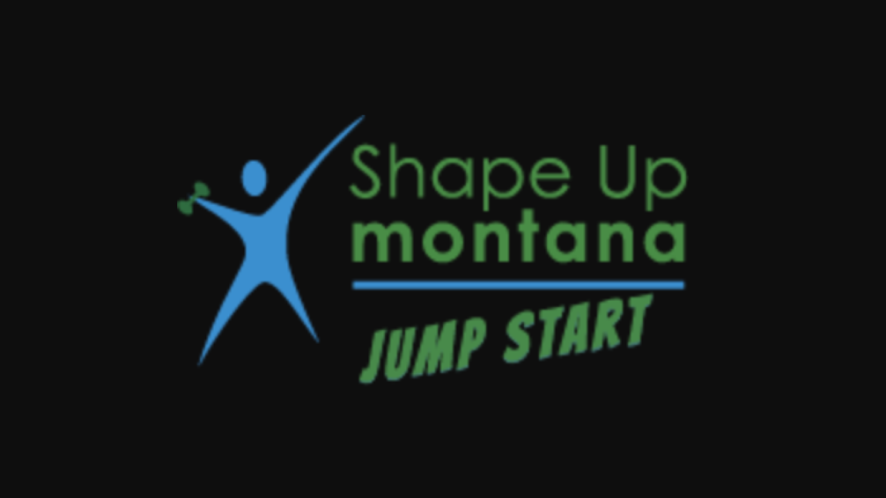 Shape Up Montana.png