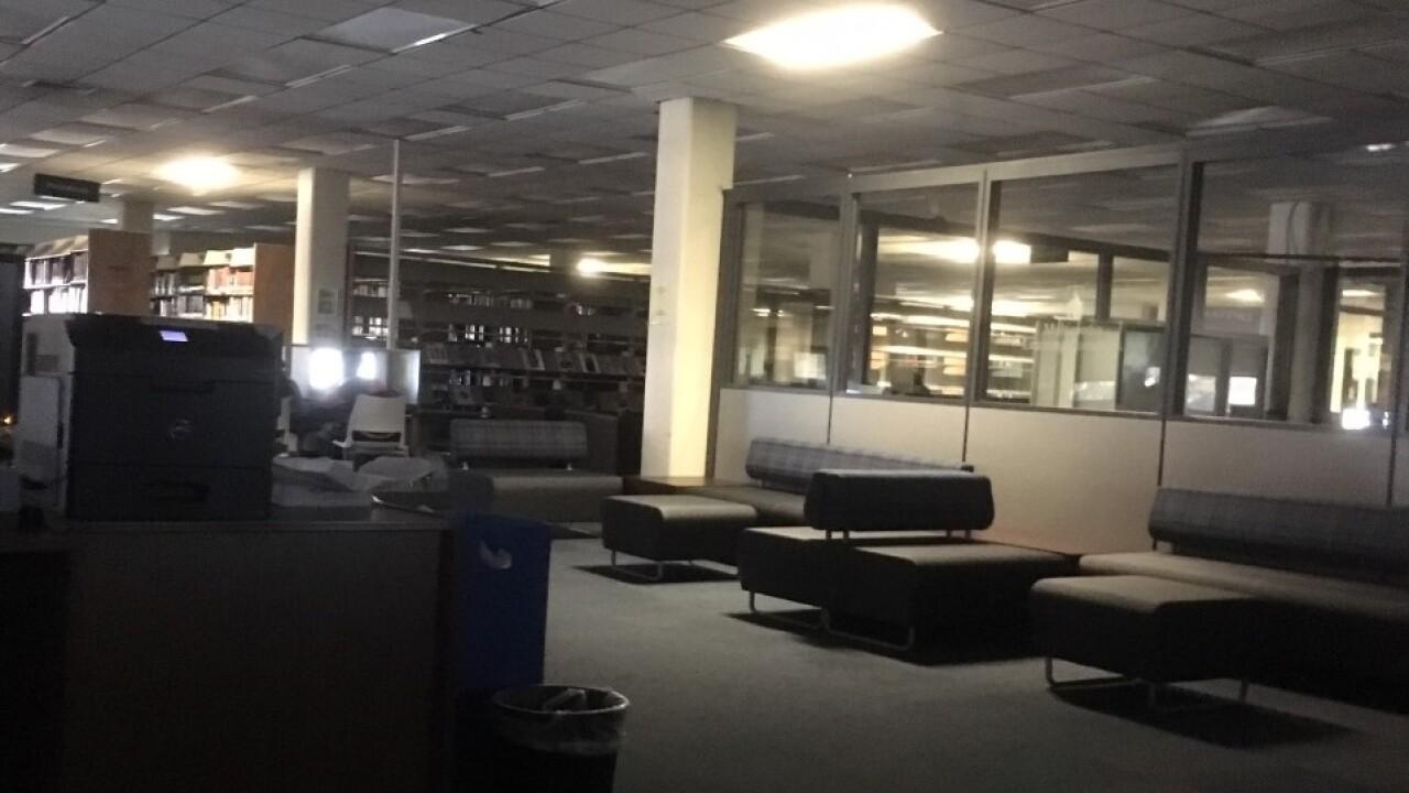 tsu library.jpg