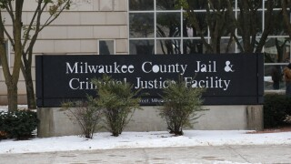 Milwaukee County Jail.JPG