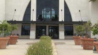 Santa Barbara Airport adds flight to Sacramento