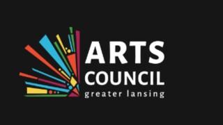Arts Council Announces 2018 Applause Award Recipients