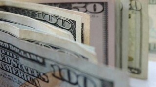 State Raising Awareness of Unclaimed Life Insurance Money in Tennessee