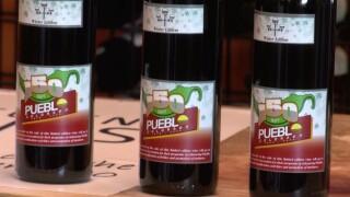 Pueblo 150 Wine.jpg