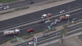 crash-I-17-Dunlap