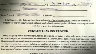 INSURANCE-BENEFITS.png