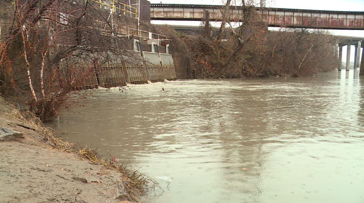 James River waste.JPG