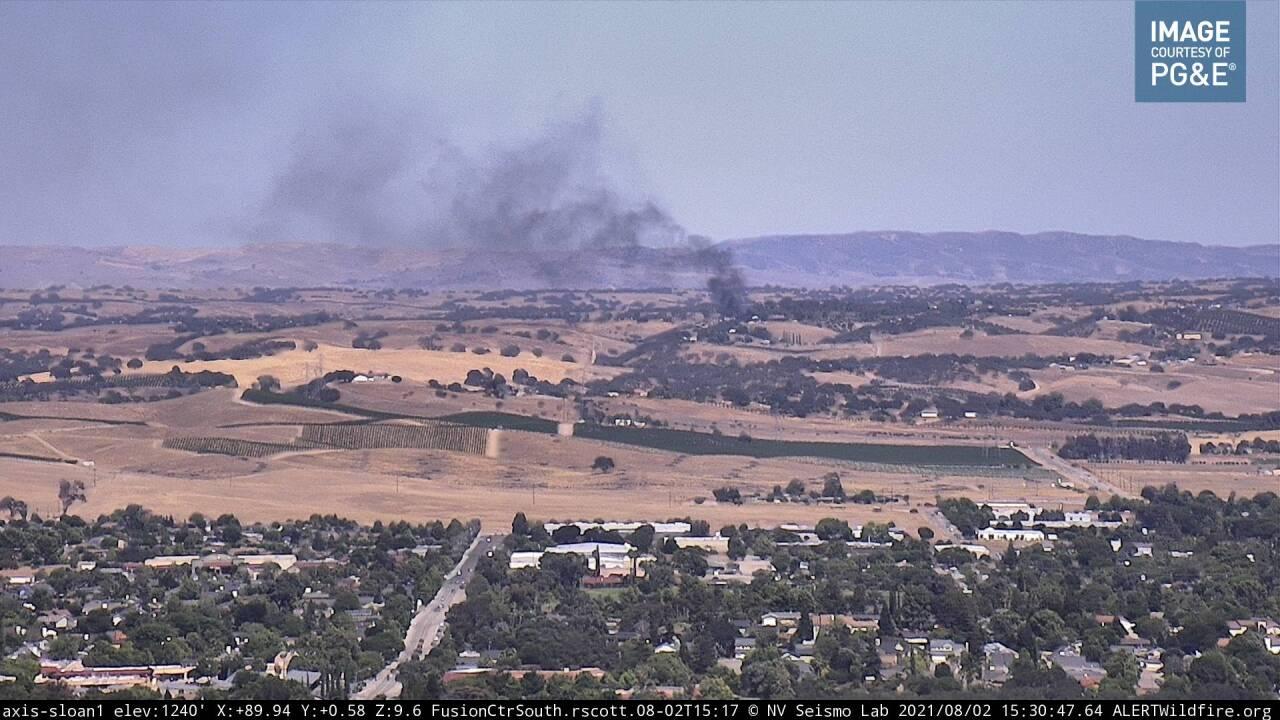 black smoke fire.jpg