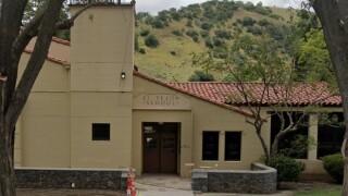 El Tejon School.jpg
