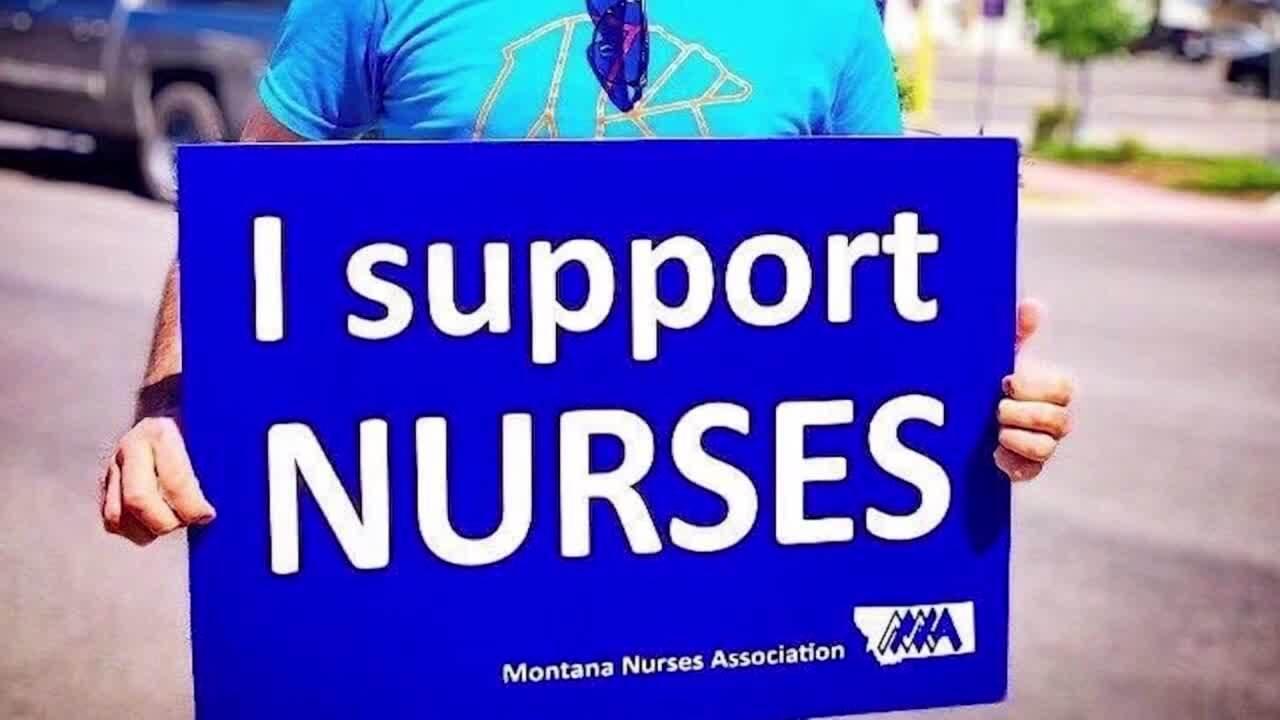 i support nurses.jpg