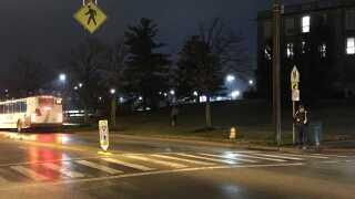 WCPO_crosswalk_west_high_ferguson_rd.jpg