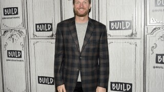 Dale Earnhardt Jr., his wife involved in East Tennessee plane crash
