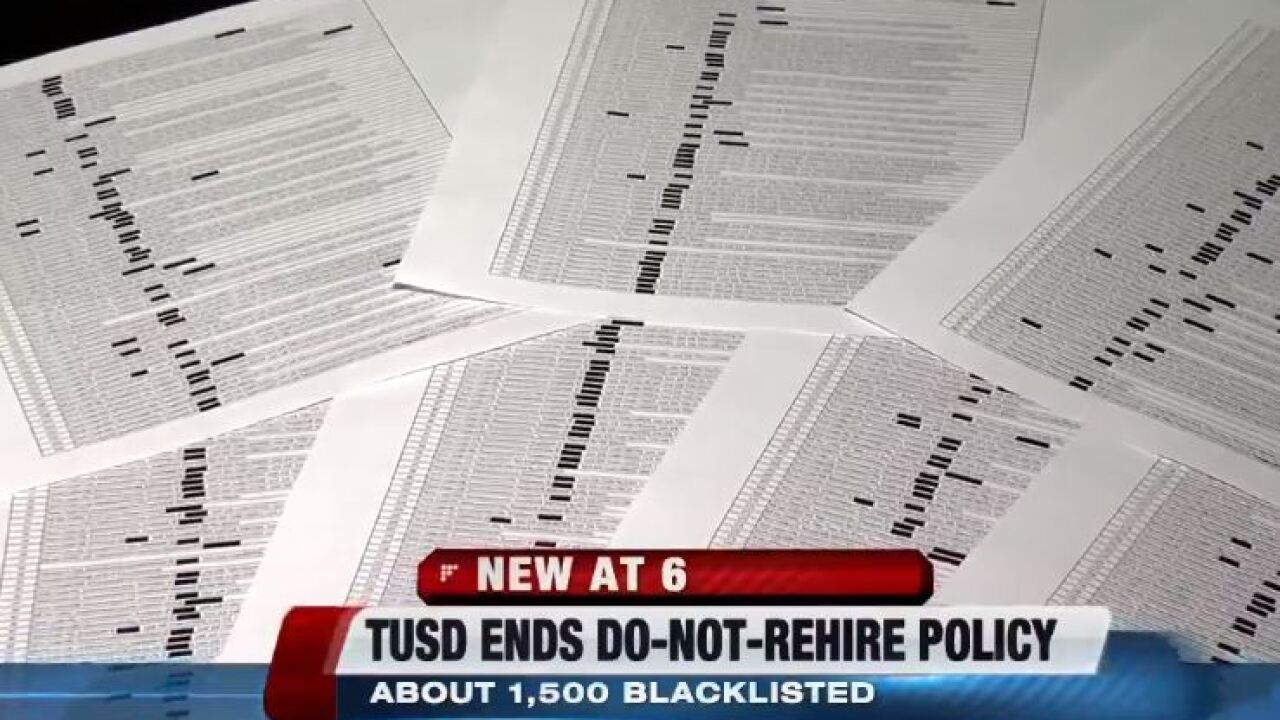 generic pic for do not TUSD rehire.JPG
