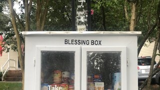 BlessingBox04.jpg