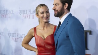 Releases of 'Quiet Place 2,' next 'Fast and Furious' film suspended due to virus