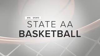 State AA basketball