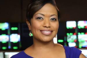 Angela Green joins WTXL Sunrise
